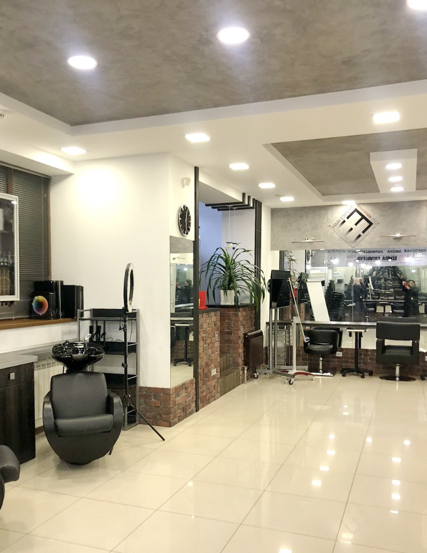 продажа салона красоты номер C-151836 в Киевском районе, фото номер 14